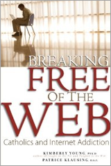 Breaking Free of the Web